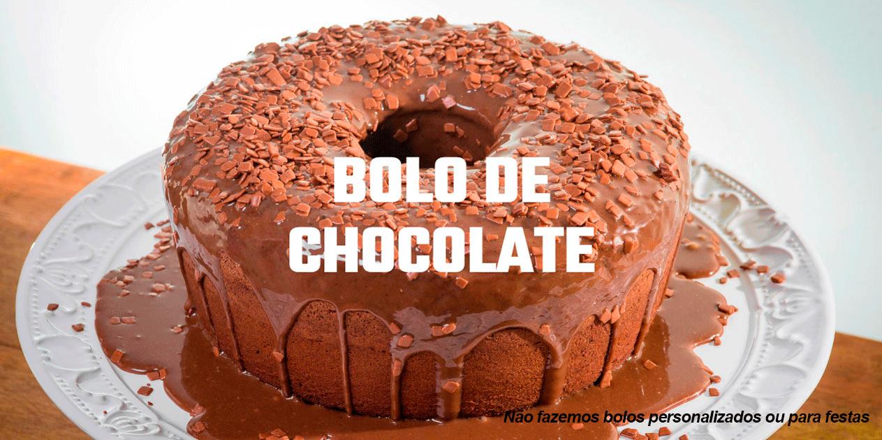 bolo-funcional-de-chocolate-boloboloconfeitaria-banner2
