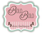 Bolos Naturais de Coco Moema - Bolo Natural de Limão - Bolo De Pote
