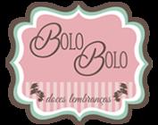 Comprar Bolo Fitness Itaim Bibi - Comprar Bolo Funcional - BOLO BOLO CONFEITARIA