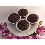 bolo funcional de chocolate valor Itaim Bibi