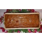 bolos funcionais de coco Ibirapuera