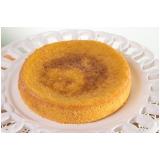 comprar bolo simples preço Jardim Bonfiglioli
