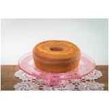 comprar bolos caseiro Butantã