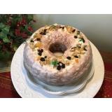 comprar bolos de frutas secas Jardim Bonfiglioli