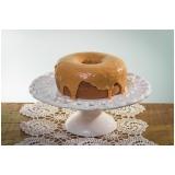 onde comprar bolo caseiro Itaim Bibi