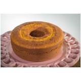 onde comprar bolo simples Ibirapuera