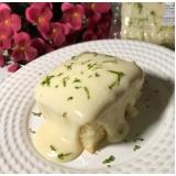 onde encontro bolo natural de limão Alto de Pinheiros