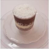 quero comprar bolo de pote prestígio Jardim Guedala
